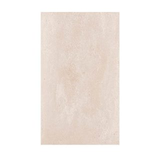 ROCK CONCRETE 30*60 BEIGE