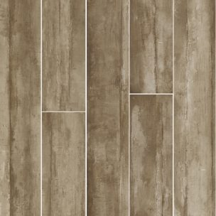 ARTECH INOUT 23*120 TAUPE