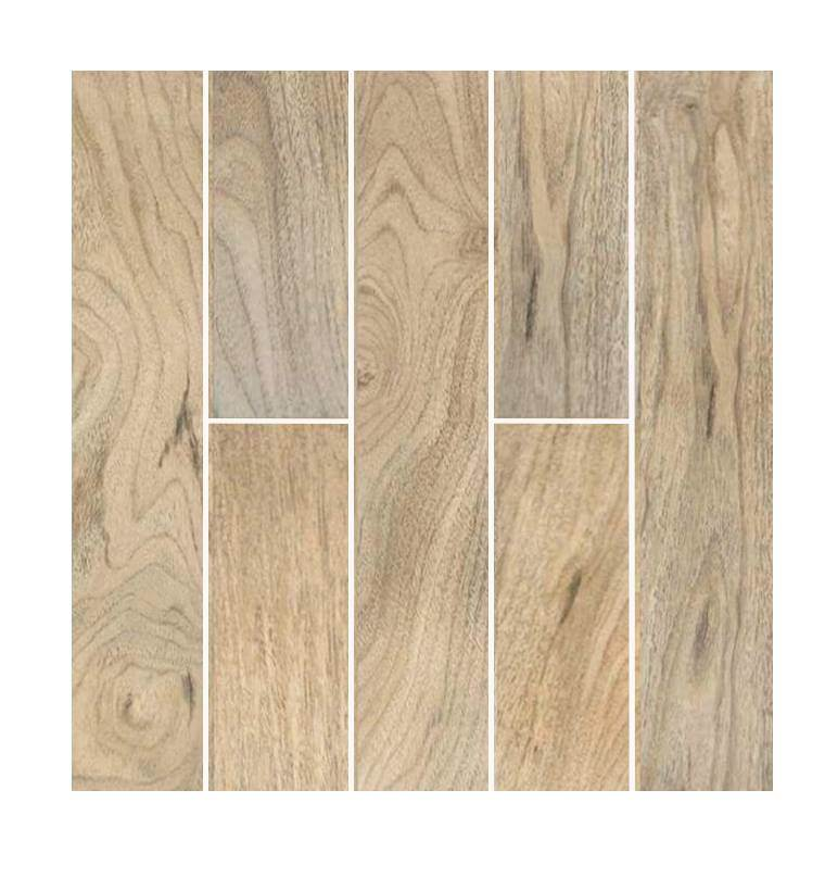WALNUT 4V 1380*193*12 BEIGE